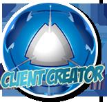 Client Creator